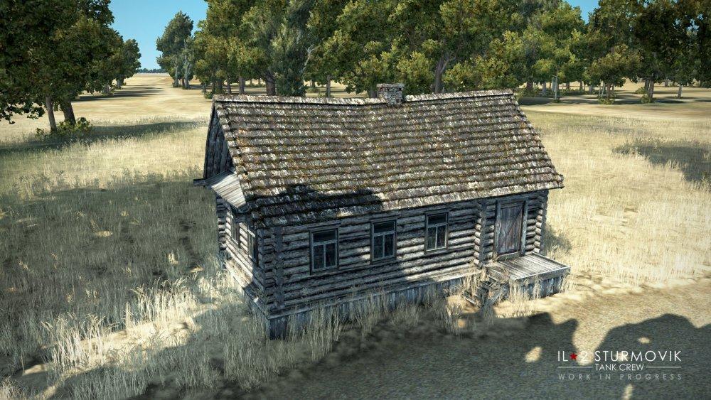 House_01.thumb.jpg.ee1cded3a8b8284c2834d0031cd1a5d7.jpg