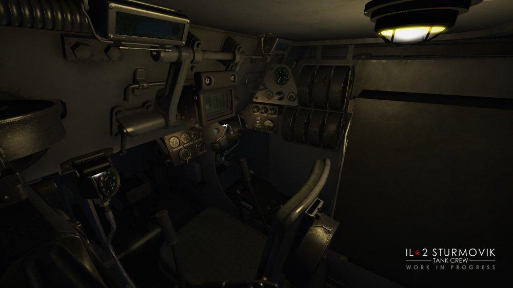 KV1s_interior_08.thumb.jpg.3046293773c12be58dddb0ab414b169b.jpg