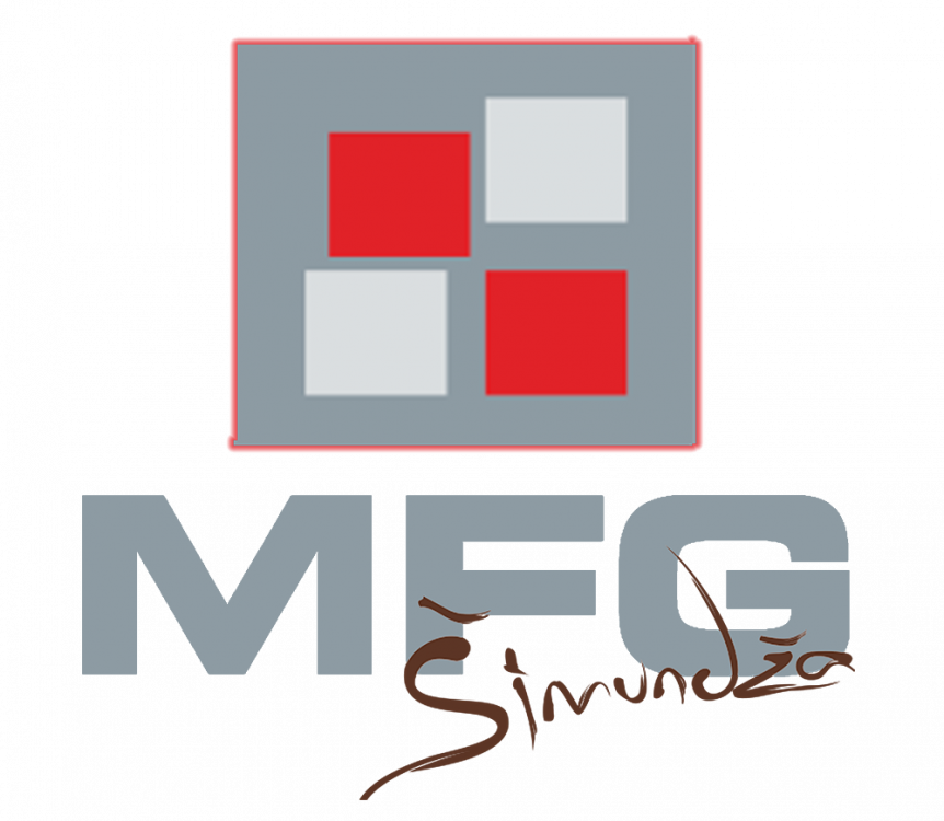 MFG.thumb.png.deff7a50b6a2621978f493cc515e3152.png