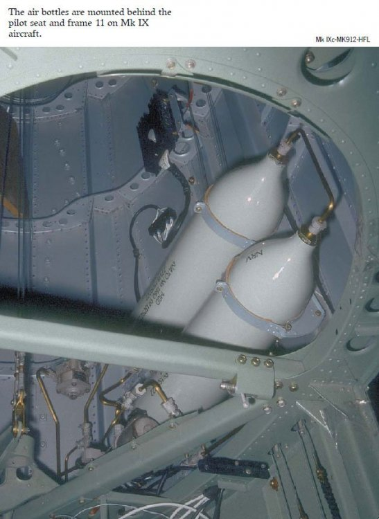 Mk.IX_AIR_BOTTLES.thumb.jpg.d752f13cfe08727396e61964cd543d21.jpg