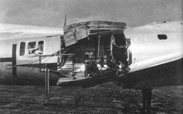 bomber_22.jpg