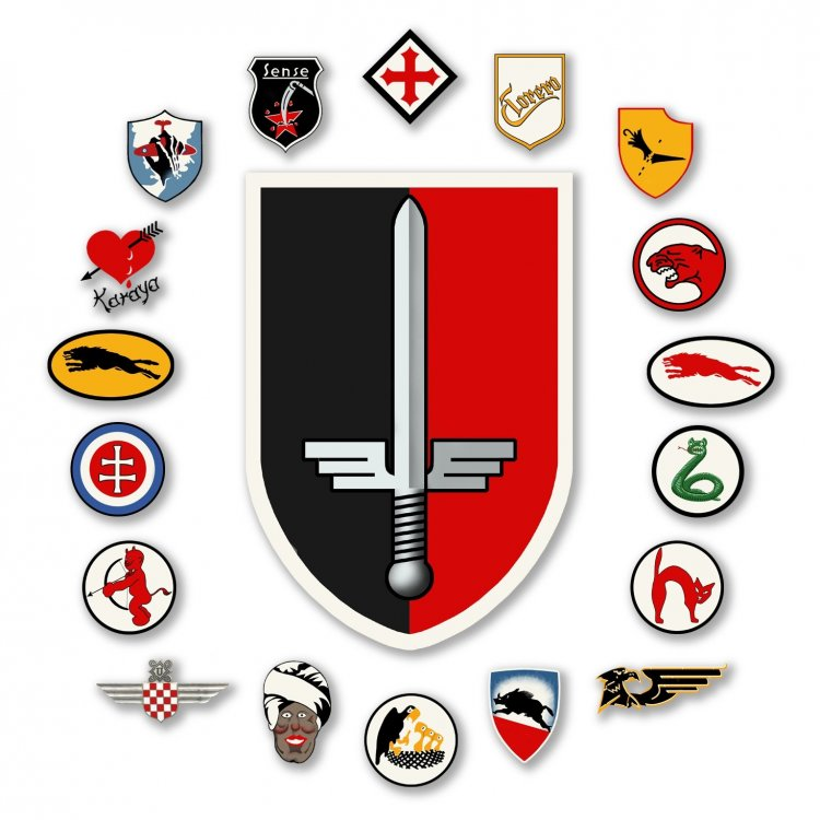 jg_logo_staffeln.jpg