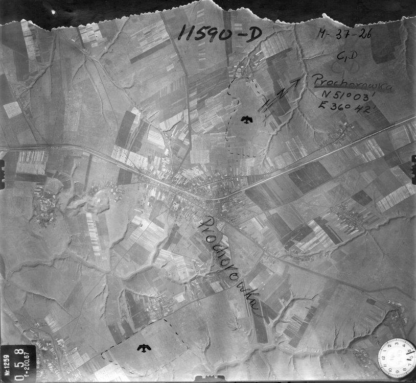 map_2.thumb.jpg.5e60f4fefa52ced7e5ba60b986e54776.jpg