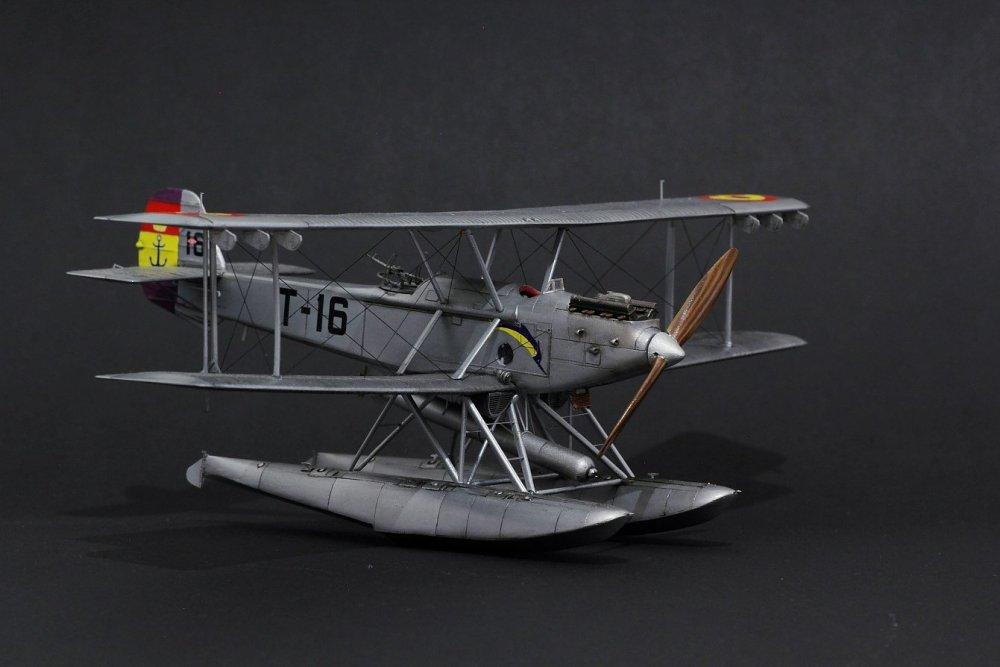 sw19.JPG