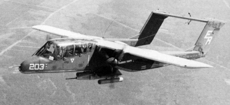 North American-Rockwell OV-10A Bronco (2).JPG