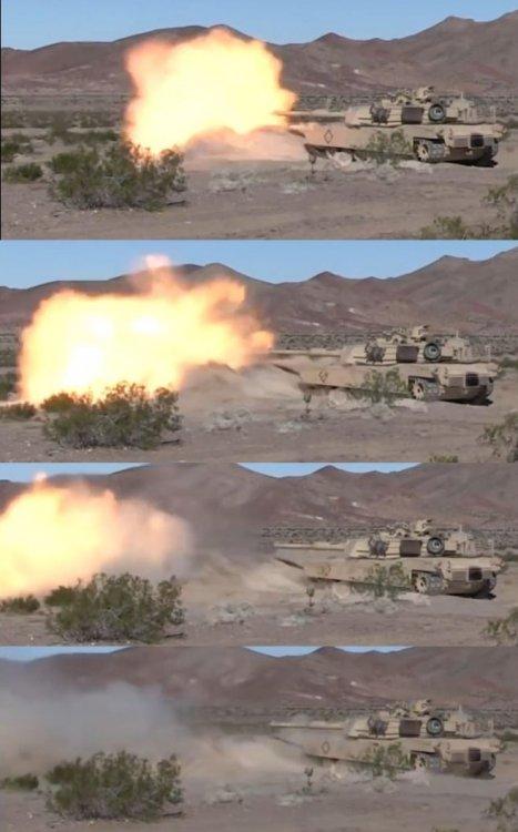 Tank Main Gun fireing.jpg