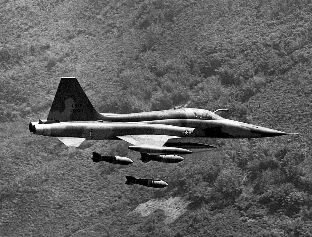 Northrop F-5C Skoshi Tiger (4).jpg