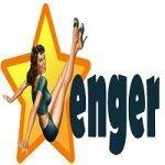 StarVenger