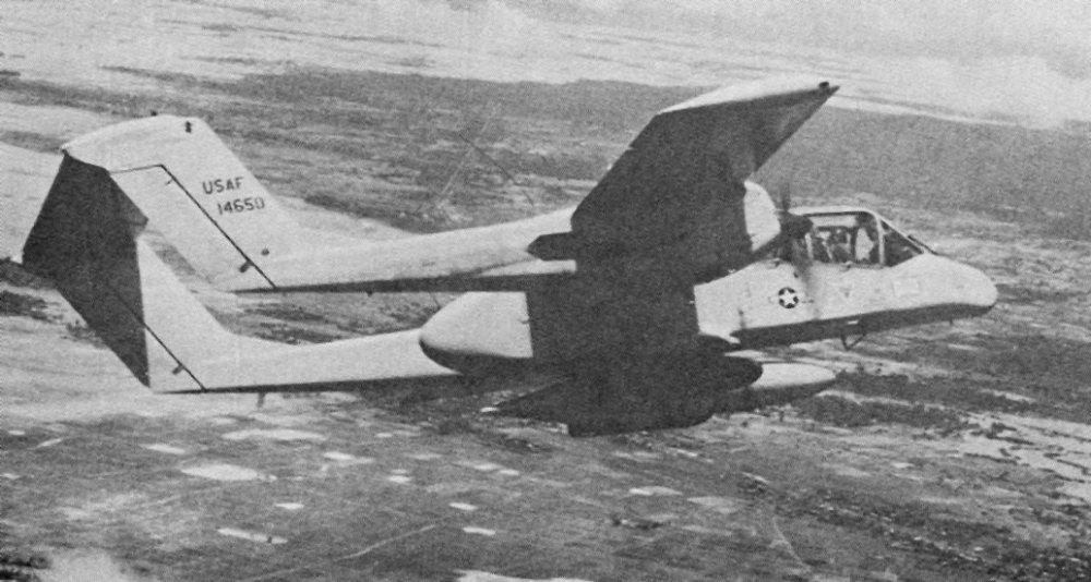 North American-Rockwell OV-10A Bronco (3).jpg