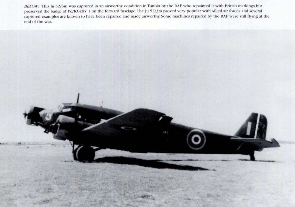 Ju52 captured.JPG