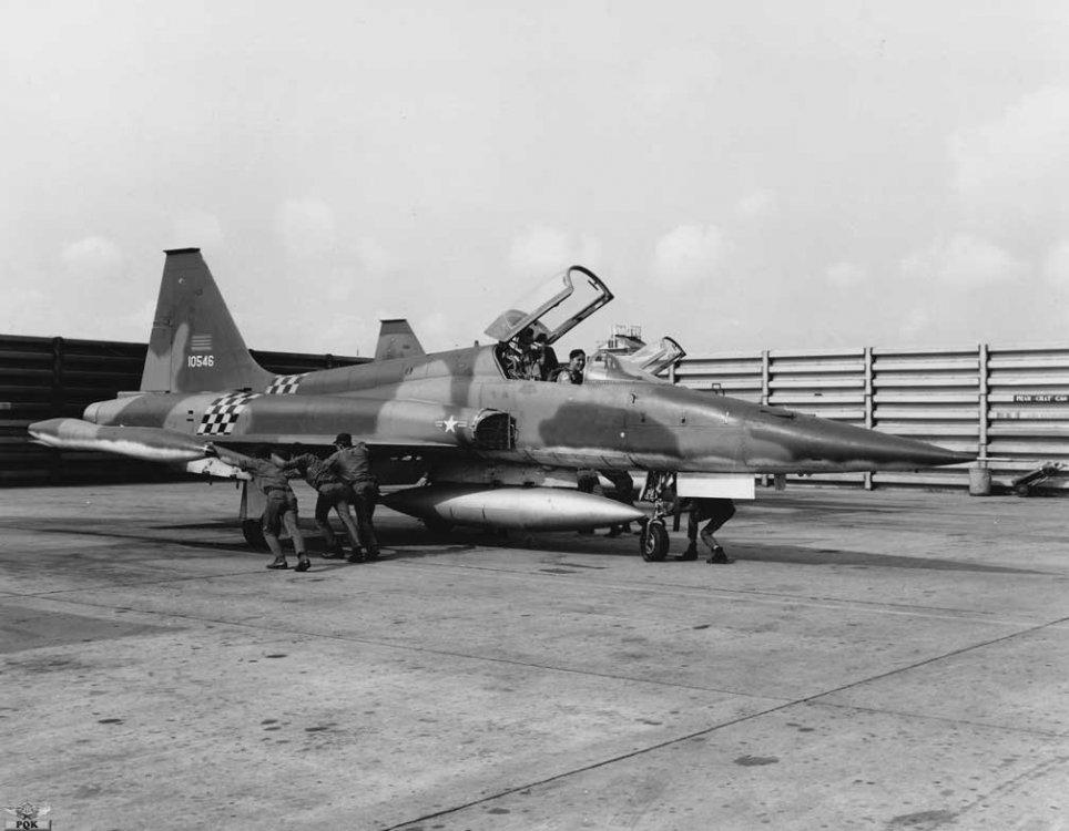 Northrop F-5C Skoshi Tiger (1).jpg