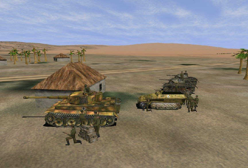 re-loading tiger2.jpg