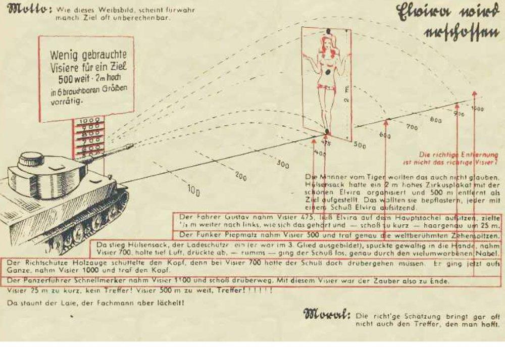1917281647_TigerFibel6.thumb.jpg.e5cdfb17bb9e86cd0b63bad7649b2080.jpg