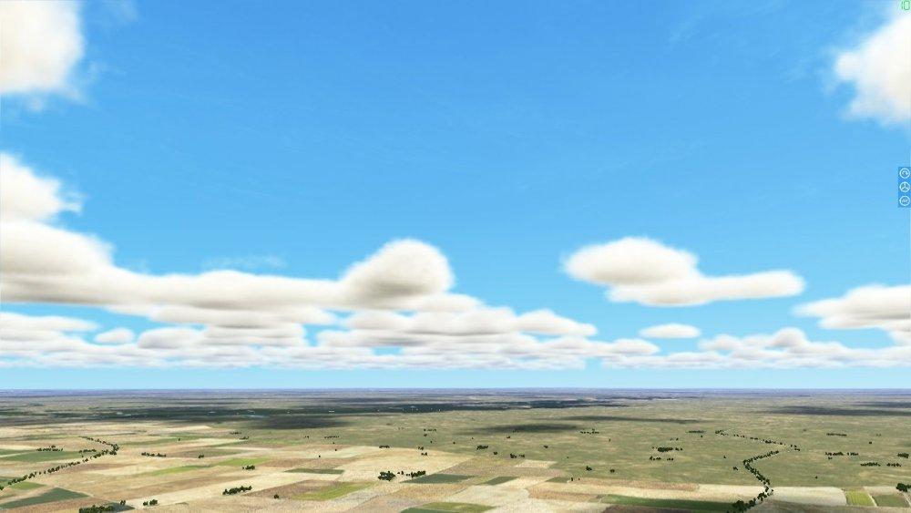 cloud blue.jpg