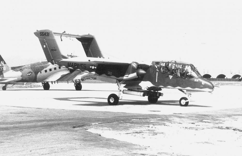North American-Rockwell OV-10A Bronco (2).jpeg