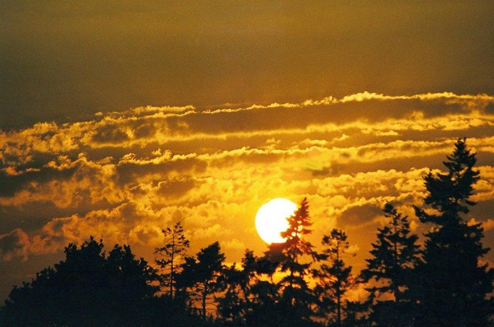 spitfire gone sunset.jpg
