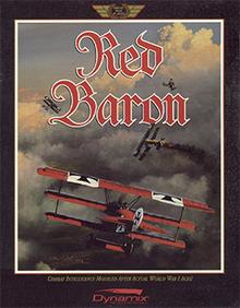 220px-Red_Baron_Coverart.png.2c948ccec3e008f64b11b35a6c5182e7.png