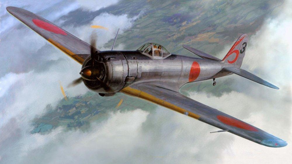 3411-wallpapers-aircraft-wallpaper.jpg