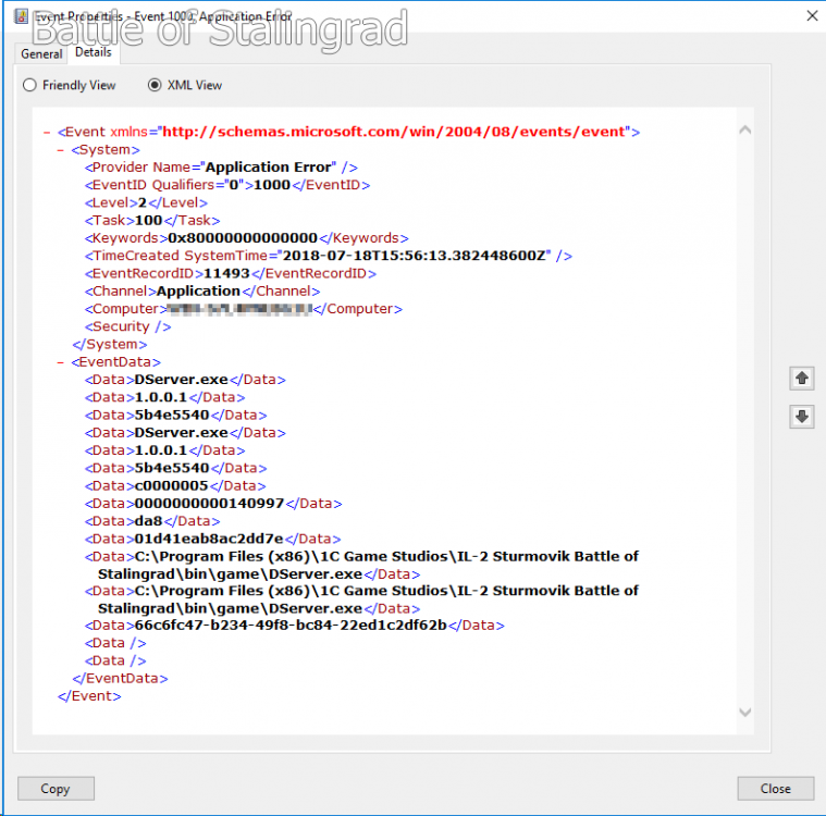 Event Properties Details XML.png
