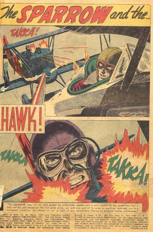 The Sparrow & the Hawk 1.jpg