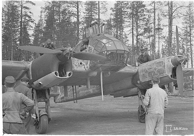 640px-Focke-Wulf_Fw_189A-3_(SA-kuva_130384).jpg.993b9b7580e6193cf16ba2fdfa9a4fae.jpg