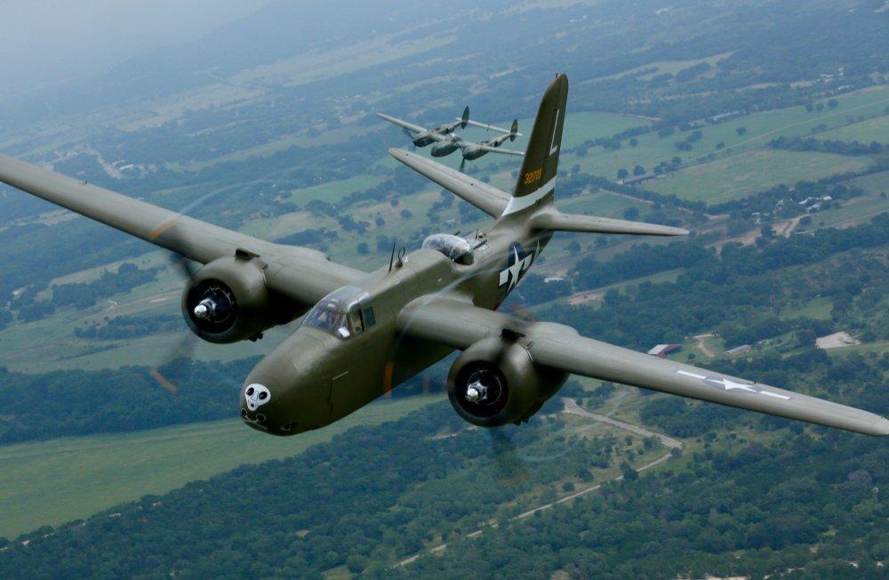 A-20-4.jpg