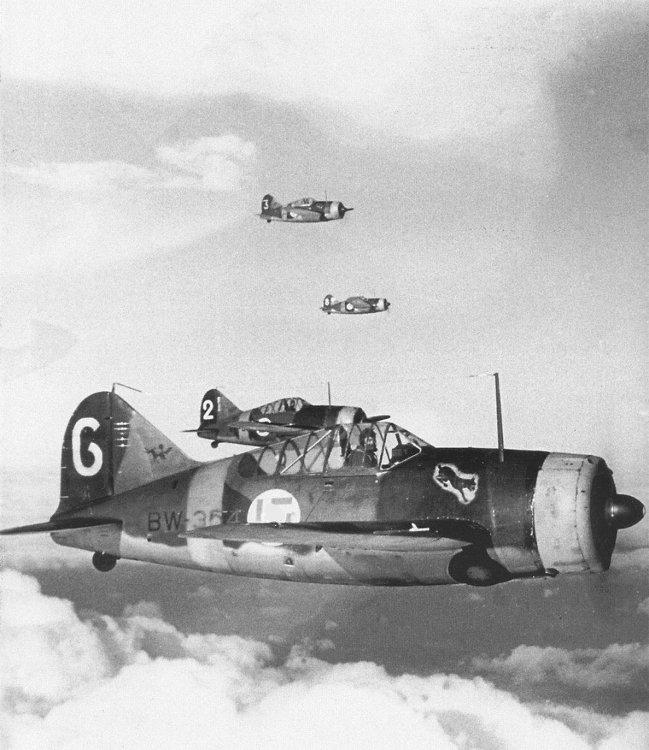 Brewster-Buffalo-MkI-FAF-LeLv24.2-BW354-over-Lake-Tikshozero-Finland-1942-01.thumb.jpg.ff423242e11cc0125c8b3c2f5f8ff3de.jpg