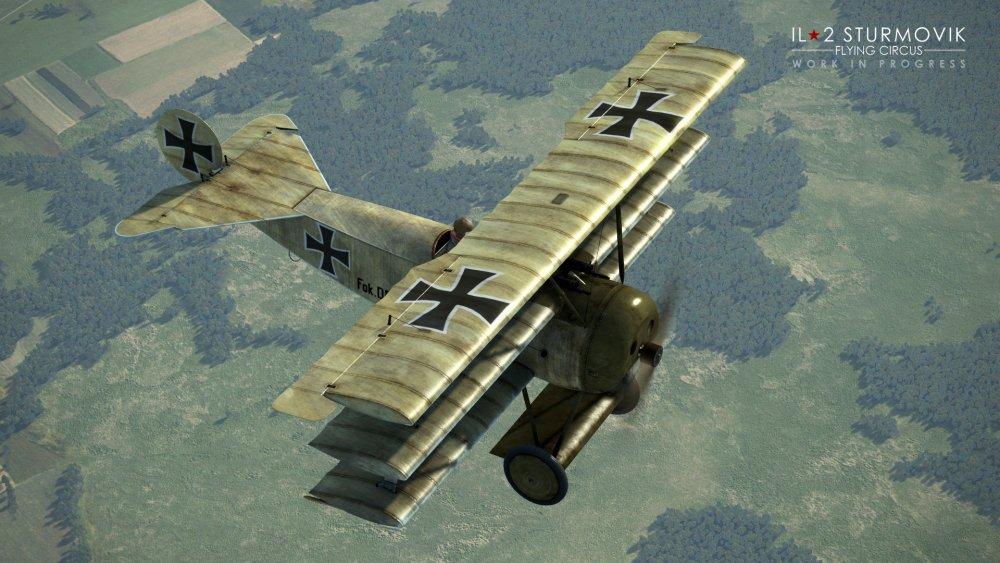 FokkerDr1_ext_01_FC.thumb.jpg.a29aa9e88065bb878027effe3b53f2f6.jpg