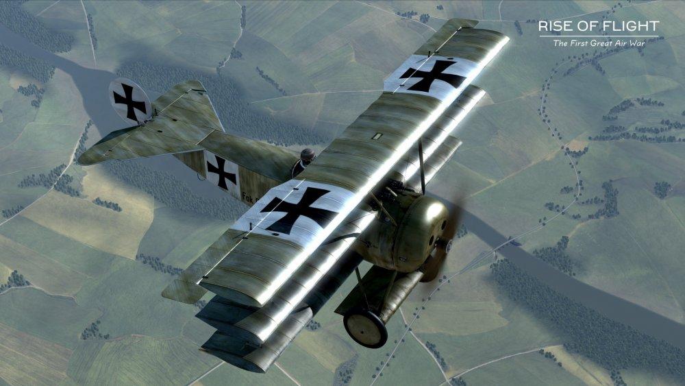 FokkerDr1_ext_01_ROF.thumb.jpg.5e609b3b84b94afaf5dc4eaf988ba553.jpg