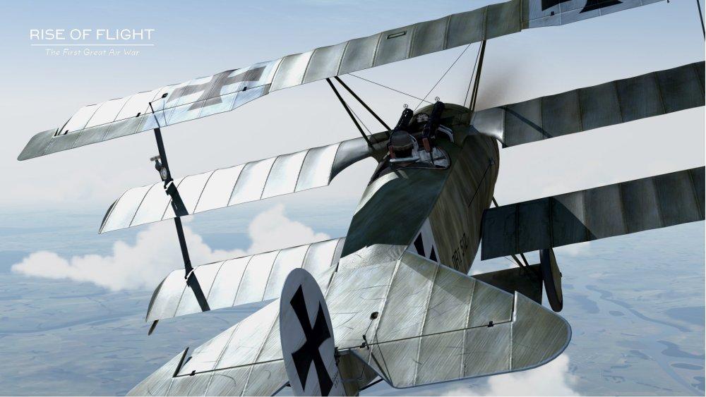 FokkerDr1_ext_02_ROF.thumb.jpg.6e0d8e463092a660a74f8a5762697f68.jpg