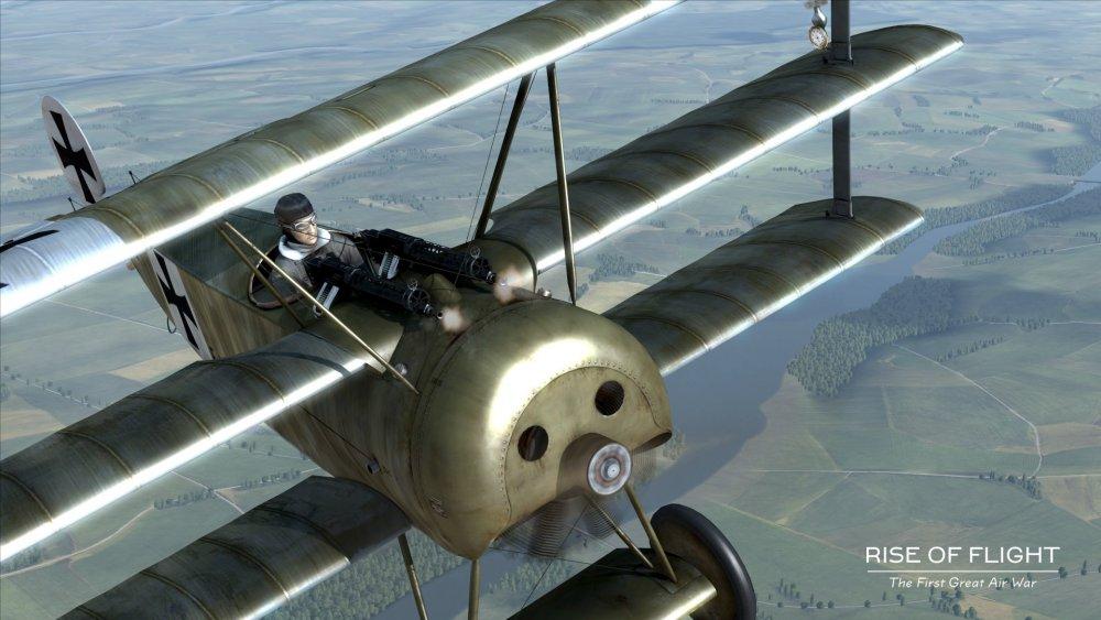 FokkerDr1_ext_03_ROF.thumb.jpg.ac97c0ce7f89467b519187be094f7159.jpg