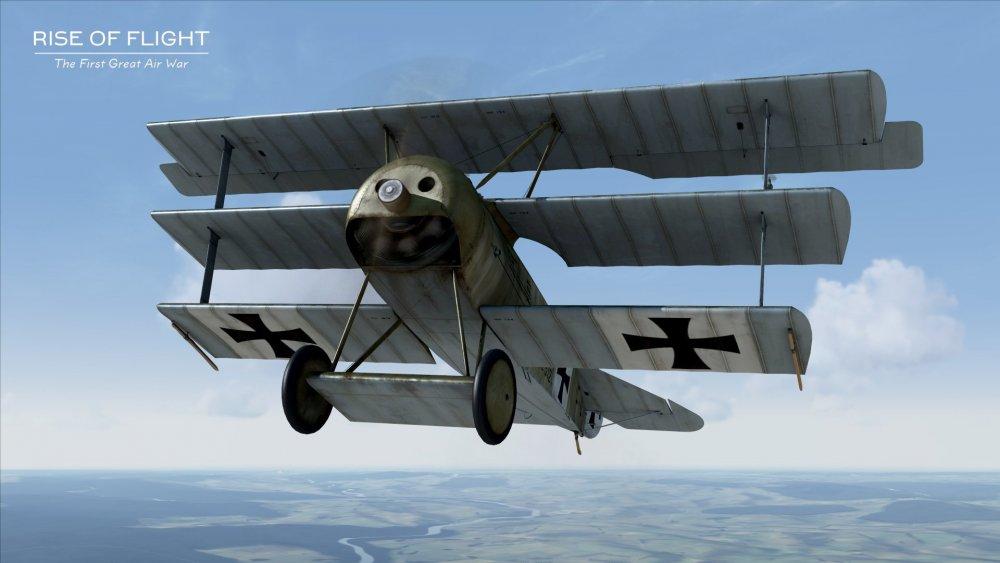 FokkerDr1_ext_05_ROF.thumb.jpg.0a9a00caf5e486747ae0a5a5bc774ff9.jpg