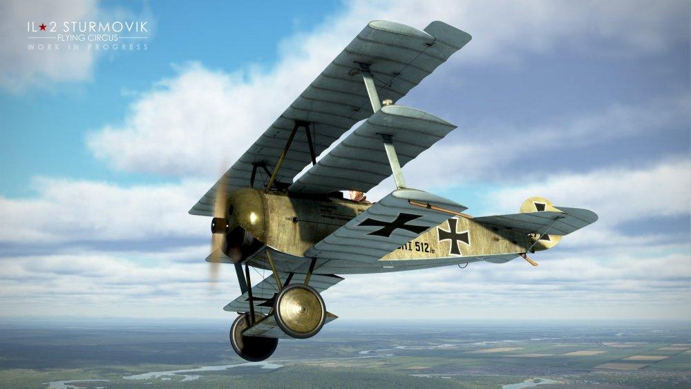 FokkerDr1_ext_06_FC.thumb.jpg.1ebd0319e03611903448862dea0861a3.jpg