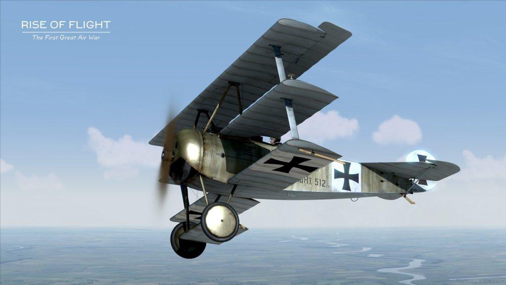 FokkerDr1_ext_06_ROF.thumb.jpg.7ea183f43fb34d7f54c28e194d6ac4ff.jpg