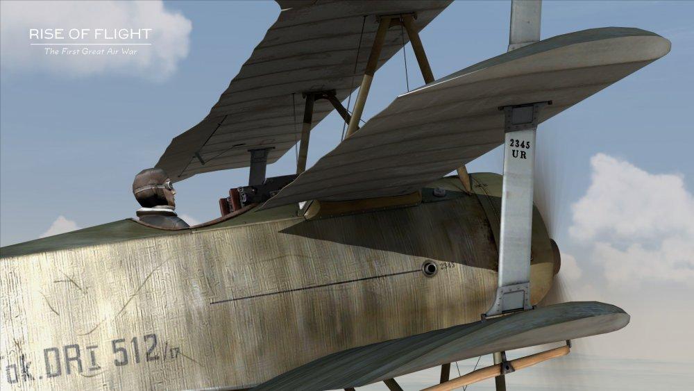FokkerDr1_ext_07_ROF.thumb.jpg.40642ab79efef1aca7232ac70a0f0054.jpg