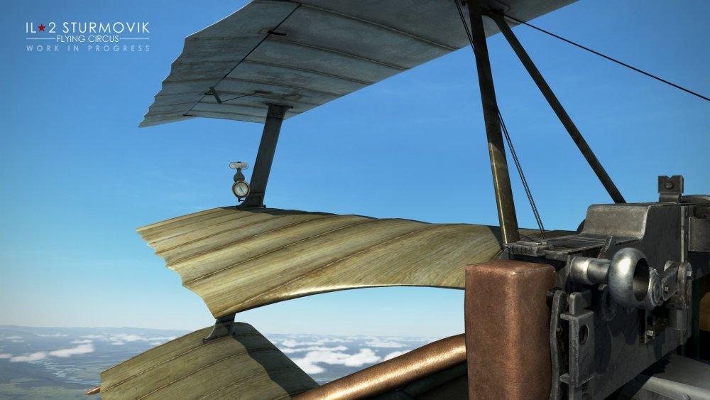 FokkerDr1_int_01_FC.thumb.jpg.ecab8246d131246b5b506b5bcbb04f0c.jpg