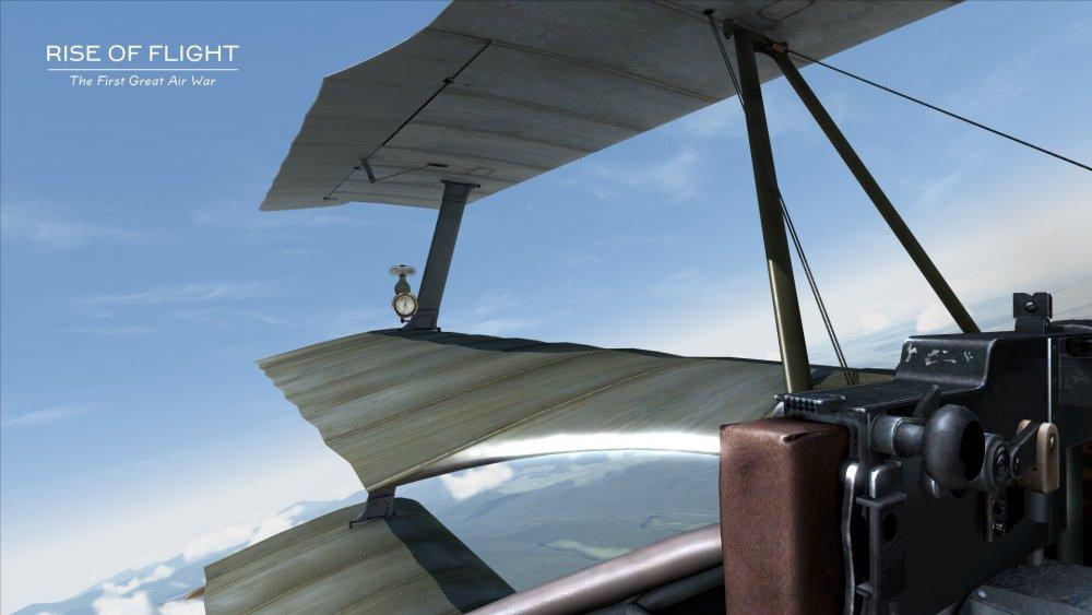 FokkerDr1_int_01_ROF.thumb.jpg.cab18db1f49612f7abab0b7fd2f02dd3.jpg