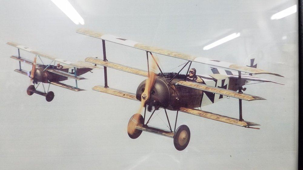 Fokker_Elevator1.jpg