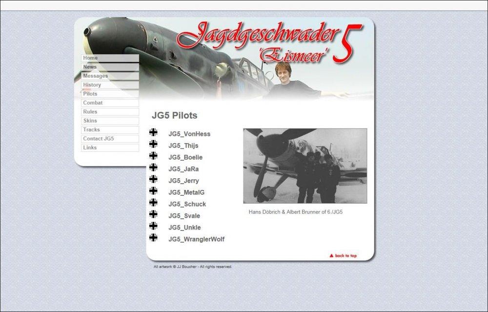 JG5.JPG