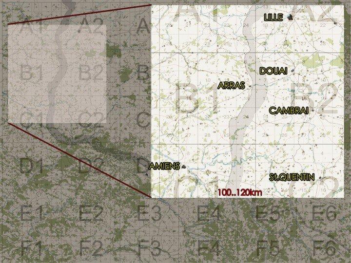 Map.jpg.c5801fbf5cb593f06ebb002670250f0d.jpg