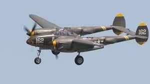 P-38.jpg.610c771af91fc72f09efaf3c3402e4b5.jpg