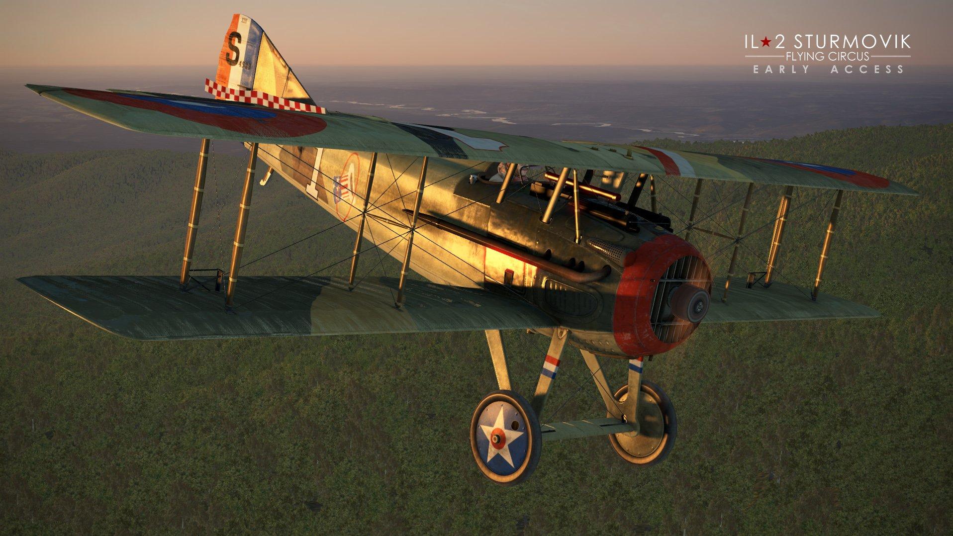 Flying Circus / Tank Crew Initial Release SPAD_1.jpg.0cc77f3718e007cde484280662523a2d
