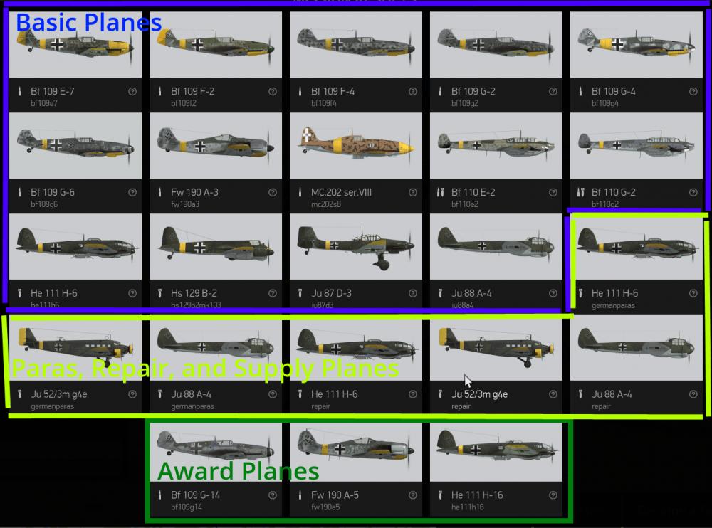 awardplanesetgrouping.thumb.png.d827a7c911d5477d51951dcb546ac190.png