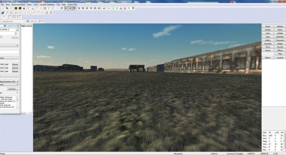 grass-1.thumb.jpg.4f12debb1f254f38318c747b03af5163.jpg