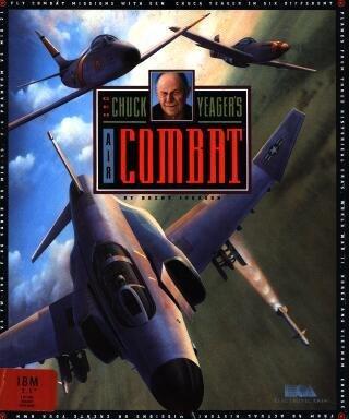 yeager_air_combat_box_1024x1024.jpg