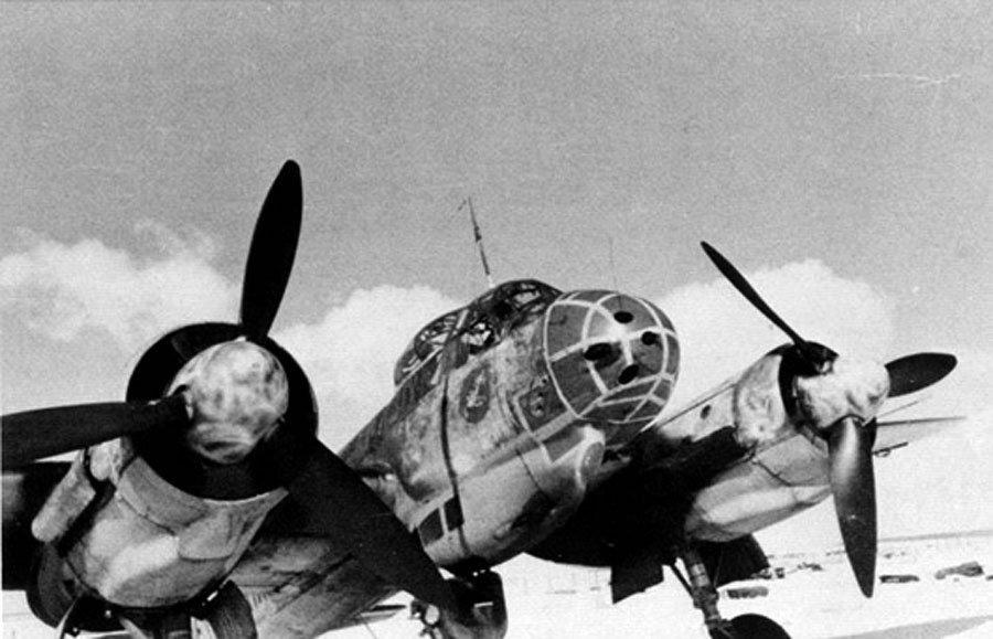 1064534128_1-Ju-88C-4.KG76-(F1XM)-Russia-1942-43-01.jpg.bd691476591b8301ae877e57aad8554b.jpg