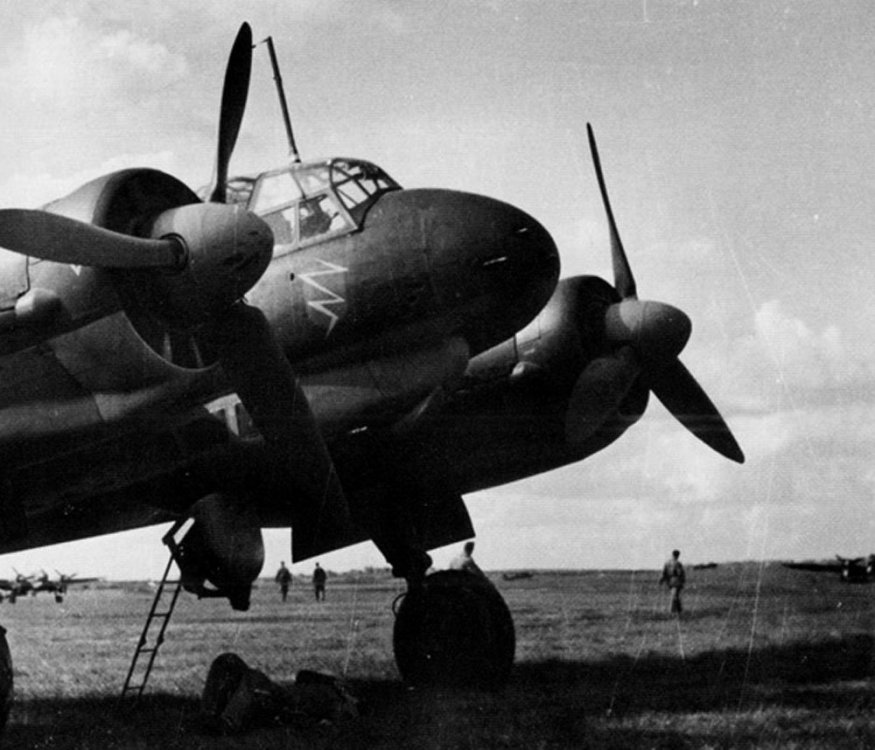 1104150054_1-Ju-88A-6.KG3-(5K-)-Russia-1941-01.thumb.jpg.0527ec722ac31b1925716ae8946fe1b0.jpg