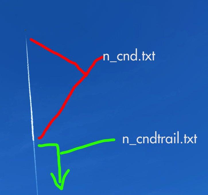 1184748020_exampletrail.jpg.dd6e14b20f232f9b994d8ad27e002d7c.jpg