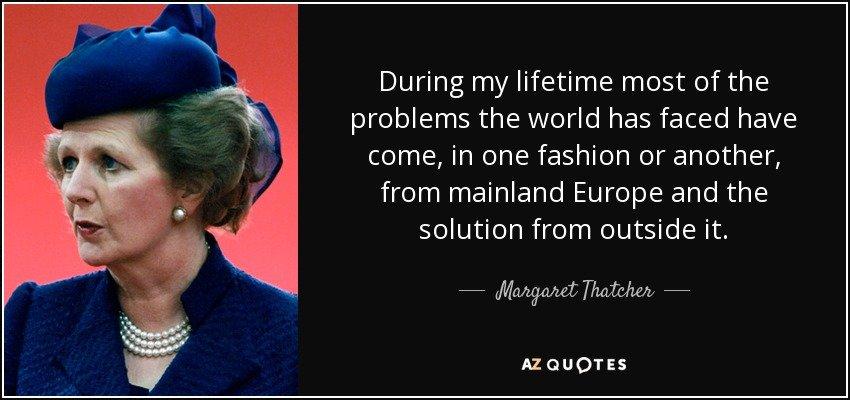 Maggie and EU.jpg