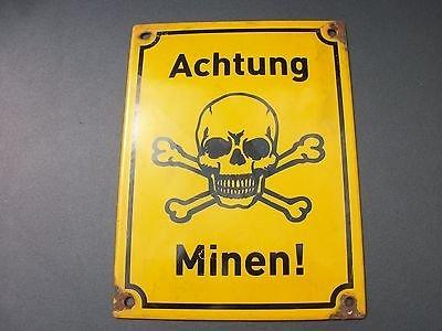 Achtung-Minen-Totenkopf-Skull-Schädel-Emaille-Email-Emailleschild.jpg